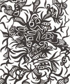 Giclee Prints Art -Dove