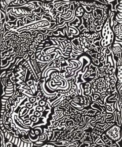Giclee Prints Art -Turtle