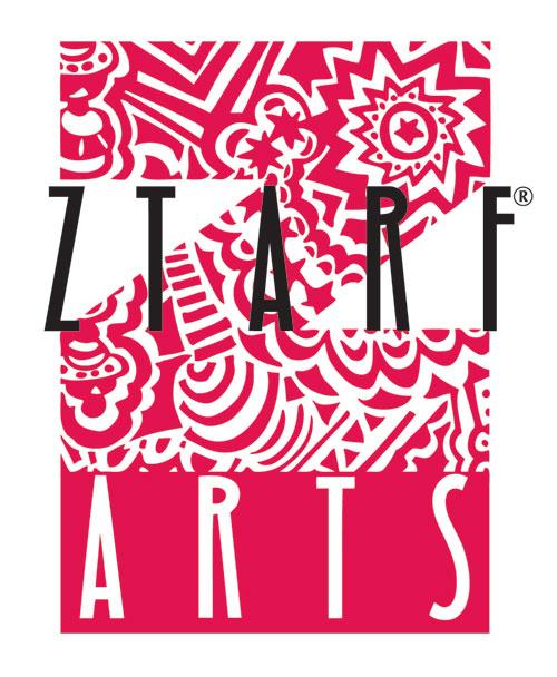 Ztarf Arts LLC