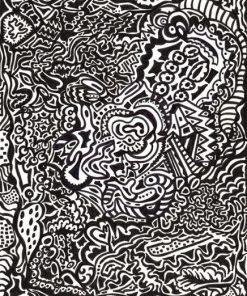 Turtle Giclee Print C