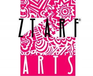 Ztarf Arts Logo